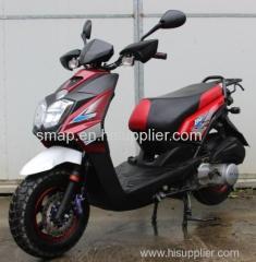 SMAP BWS Ⅴ 150
