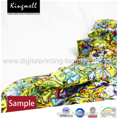 2015 New style and new design femal the colorful elements post house multicolor large Scarf Shawl scarves