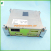 Komatsu spare parts excavator PC300-6 engine controller Excavator parts 7834-21-5002