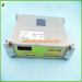Komatsu spare parts excavator PC300-6 engine controller Excavator parts 7834-21-5002