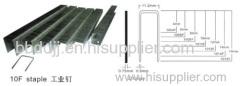 Drywall screws/ F brad nail /Yard Nail/BOLT/screw/nut