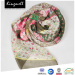 Silk scarves female scarves shawls in the spring mulberry silk scarves