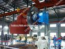 SOLARS Standard Marine Propulsion Systems Diesel Engine Driven Rudder Propeller