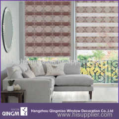 Blackout Sunshade Window Blind Fabric Imported Korea Fabric