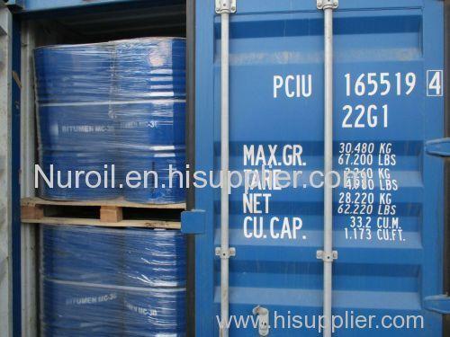 Bitumen - MC 70 MC70 manufacturer from United Arab Emirates