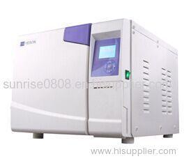 dental autoclave steam steriliser sterilisation