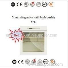 2 to 8 Degree Medical Refrigerato