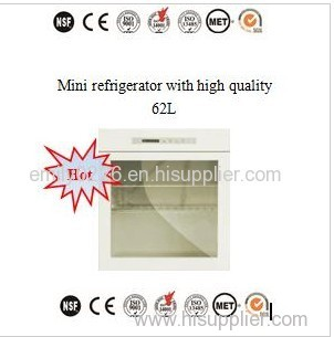 2 to 8 Degree Medical Refrigerato
