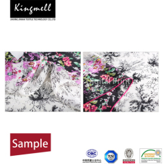 2015 printed scarves Simple noble Chinese wind scarves