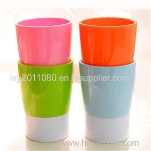 Reusable Plastic Cups Product Product Product