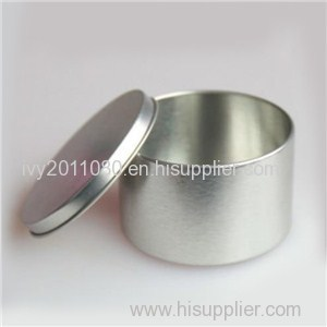 Tiny Tin Box Product Product Product