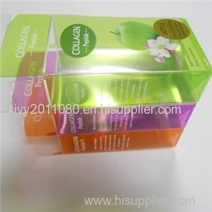 Waterproof PVC Box Set