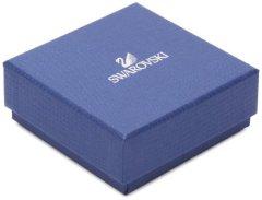 Svarovski crystal gift box printing