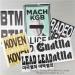 China best destructive self adhesive vinyl factory Minrui customized destructible vinyl Eggshell sticker for graffiti