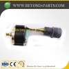 CAT caterpillar rotary switch knob for excavator 320 E320