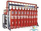 Aerosol Types Marine Fire Extinguishers For Fire Suppression