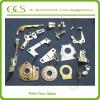 custom metal parts manufacturing custom stamping parts manufacturer