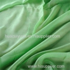 Print Modal Scarf Product Product Product