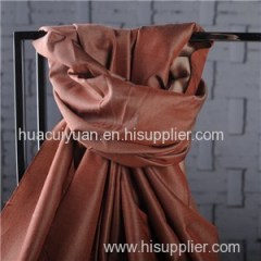 Custom Design 100% Silk Woven Scarf