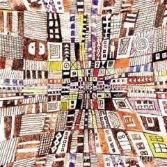 Custom Digital Print Silk Shawl Factory