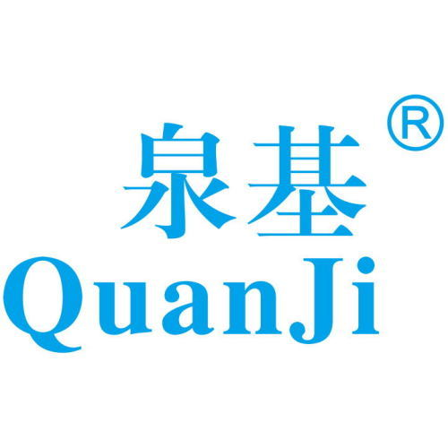 Guangzhou Quanji Environmental Science And Technology Co,Ltd.
