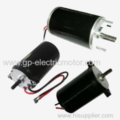 TV Lift Linear Actuator Motor