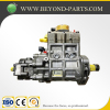 CAT caterpillar fuel injection pump excavator 320D E320D high pressure oil pump 326-4635