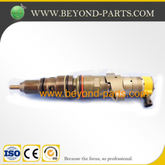 caterpillar fuel injector CAT excavator 320D 325D 330D common rail injector 387-9427