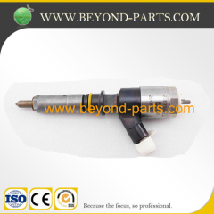 CAT 938H fuel injector oil common rail injector 320-0690