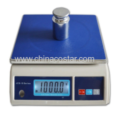 High quality table top weighing scale weight scale