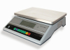 RS232 electronic table top weight scale with one window