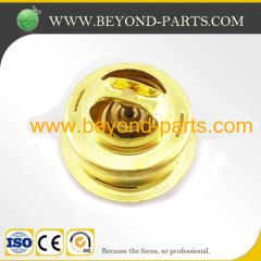 Caterpillar thermostat S6K S4K engine parts C6.4 C4.2 5I-8010 34346-11500
