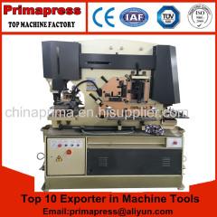 / Produttore siderurgico idraulico CE certificata ISO buona precisione