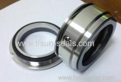 W03S mechanical seals for pump