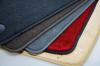high quality car floor mat
