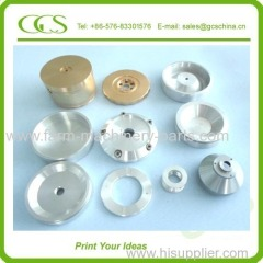CNC maching parts stainless steel maching parts alloy steel maching parts carbon steel maching parts manufactory