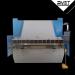 sheet metal bending machine cnc press brake nc bending machine