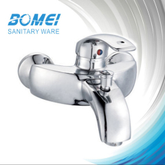 bestseller shower faucet (big baby best quality 5 years warrant )