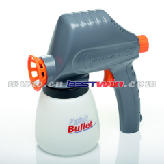 Electric Wall Paint Spray Gun