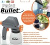 Electric Household Panit Spray Gun Paint Bullet As Seen On TV