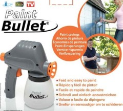 Electric Household Panit Spray Gun