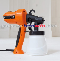 Paint Electric Spray Gun