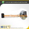 komatsu oil level sensor PC200-6 PC200-5 fuel tank float sensor 7861-92-5810