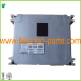 New excavator engine controller Komatsu crawer digger excavator PC100-6 PC120-6 7834-21-4002