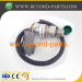 komatsu excavator parts PC200-6 high pressure sensor 7861-92-1610