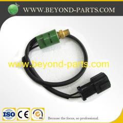 Komatsu pressure switch pc120-5 pc200-5 excavator pressure sensor 20Y-06-15190
