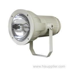Hi-PoE Camera Housing S-SD8P-IR
