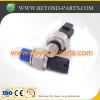 komatsu excavator pressure transducer PC-7 PC200-7 high pressure sensor 7861-93-1650 7861-93-1651