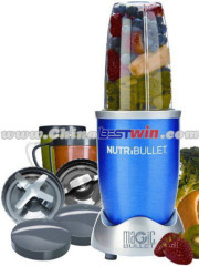 Nutri Blender Mixer Slicer