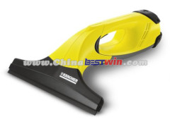 Handhold Window Vac Cleaner